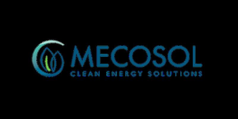 Mecosol